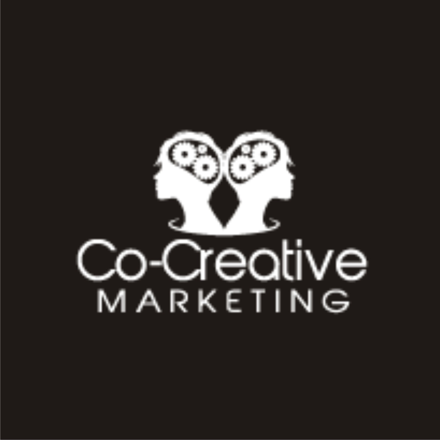 Co-Creative Marketing