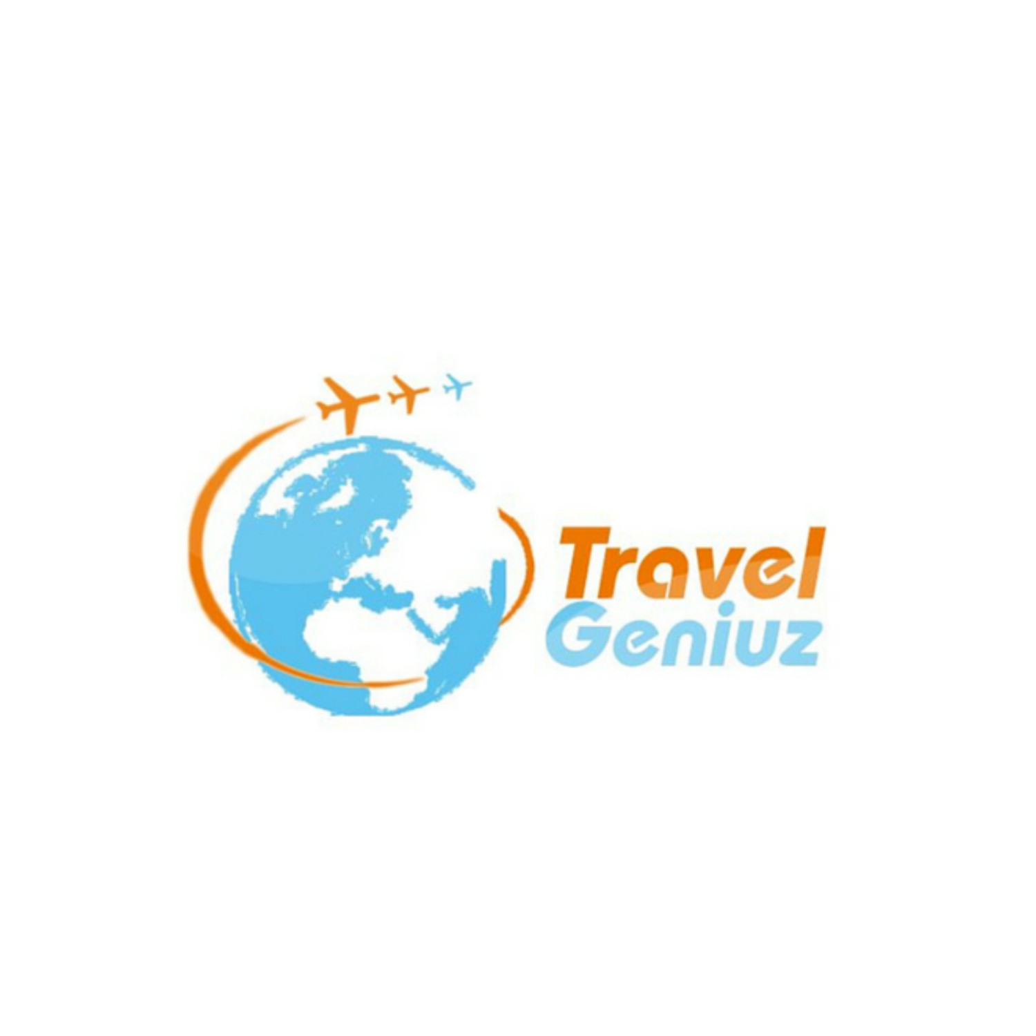 Travel Geniuz
