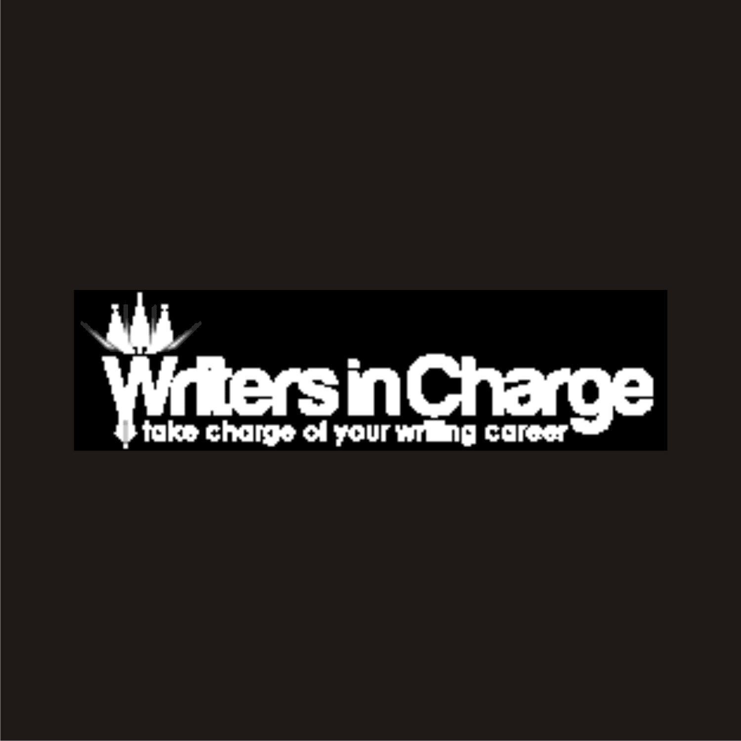 Writers In Charge