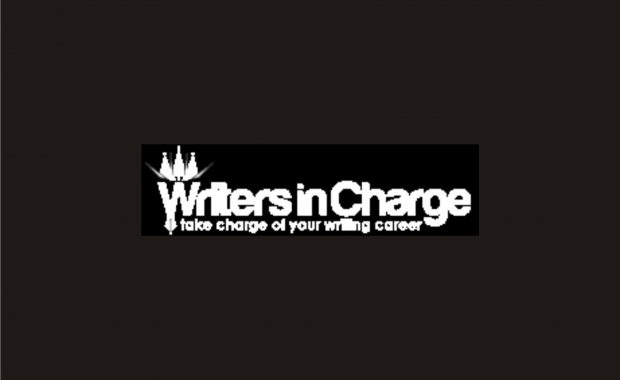 Content marketing for Writers in Charge