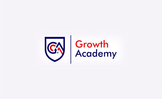 Copywriting for Growth Academy