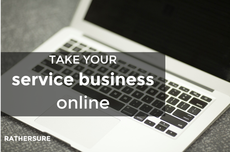 5 Profitable Benefits of Generating Online Leads For Your Service Business