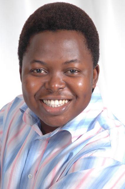 Adeolu Akinyemi