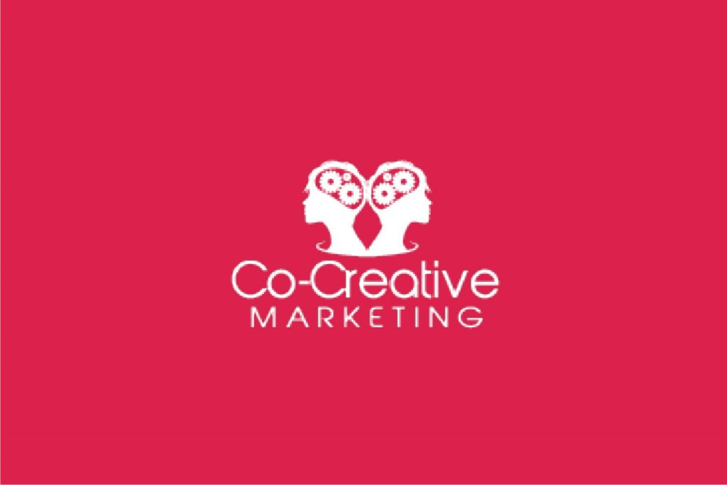 Content Marketing for Co-creative Marketing