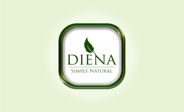 Diena Simply Natural - RATHERSURE Concepts